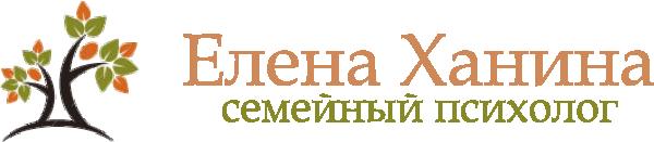elenahanina.ru